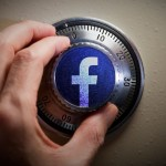"Does Facebook ""Like"" Privacy? 9"
