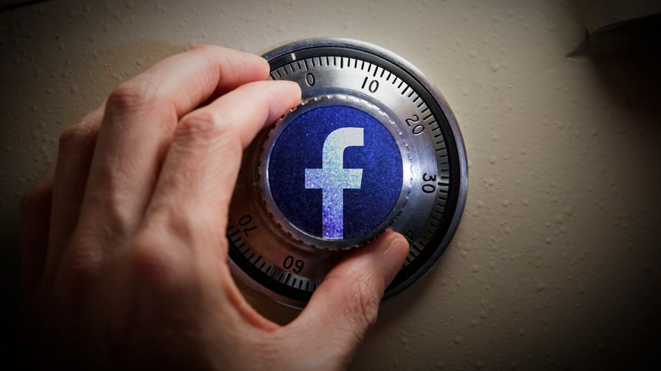 """Does Facebook """"Like"""" Privacy? 2"""
