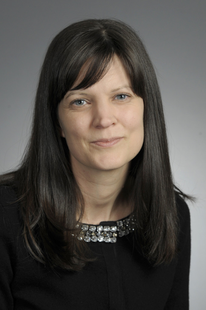 Blakes Law Firm Announces Anne Glover Appointed to Steering Committee of Working Group 7 - Sedona Canada 2