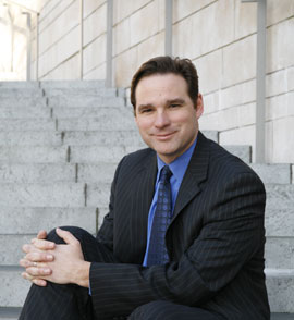 Seattle DUI Attorney Offers No-Cost Phone Consultations 2
