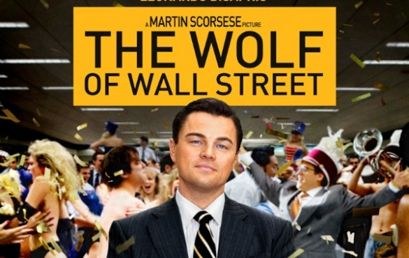 Wolf of Wall Street Litigation Lessons 2