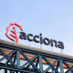 Slaugher & May Advise Acciona on Convertible Bonds Issue 8