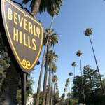 Long Spell in Jail Ends 40 Year Fraud Career for 66 year Old Beverly Hills Woman 6