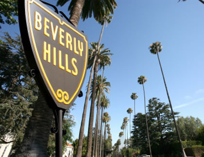 Long Spell in Jail Ends 40 Year Fraud Career for 66 year Old Beverly Hills Woman 2