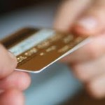 Canadian Man Convicted of Massive Telemarketing Scheme Targeting Credit Card Fraud 7