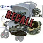 Graco Recall Leads to Graco Lawsuit 8