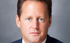 Clifford Chance Elect New Global Corporate Chief 2