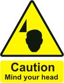 Mind your Head: Changes to the Legal Requirement for Wearing Head Protection On-Site 2