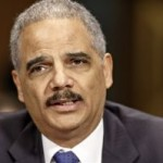 The $2000-Plus An Hourly Charge Out Rate For Former US Attorney General Eric Holder Reflects Growing Billing Rates 9