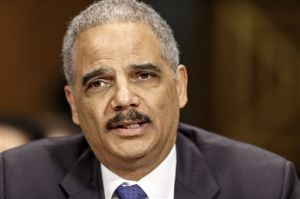 The $2000-Plus An Hourly Charge Out Rate For Former US Attorney General Eric Holder Reflects Growing Billing Rates 5