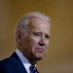 Morgan Lewis: Biden Administration Issues Order on Gender Identity and Sexual Orientation 8