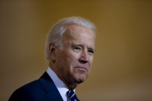 Morgan Lewis: Biden Administration Issues Order on Gender Identity and Sexual Orientation 3