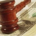 Nearly 500 Hospitals Pay $250 Million To Resolve False Claims Act Allegations 9