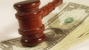 Nearly 500 Hospitals Pay $250 Million To Resolve False Claims Act Allegations 5