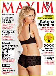 Maxim Magazine Trick Dupes Investors and Leads to Fraud Arrest 2