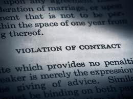 Are Non-Compete Agreements Enforceable in Florida? 2