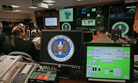 The NSA Spied on Lawyers 2