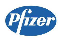 Clifford Chance Advises Pfizer on German Deal 2