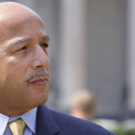 Ray Nagin, Former New Orleans Mayor, Guilty of Corruption 9