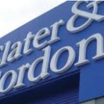 Slater & Gordon Move London Offices Home Permanently 6
