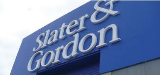 Slater & Gordon Move London Offices Home Permanently 1