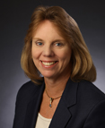 Quarles & Brady Selects New Managing Partner for Milwaukee Office 2