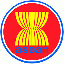 asean growth shown in law firm report
