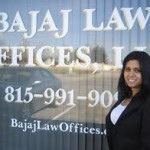 Part-Time Prostitute Lawyer Supended 10