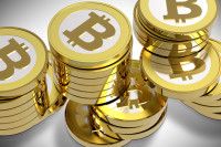 Cryptocurrency Here To Stay - But Will Bitcoins Remain? 2
