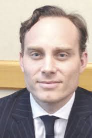 New York Attorney Names New Terrorism & Public Corruption Appointments 2