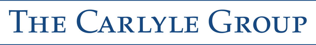 Debevoise Act on Acquisition of Traxys Group By The Carlyle Group and Louis Bacon 2