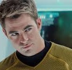 Star Trek Star Fined for DUI Offence 9