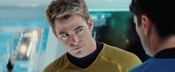 Star Trek Star Fined for DUI Offence 2