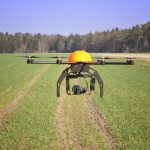 Drones Could Become a $30 Billion Industry by 2036 6