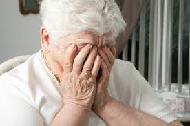 Power of Attorney Changes in the Wake of Rising Elder Abuse 2