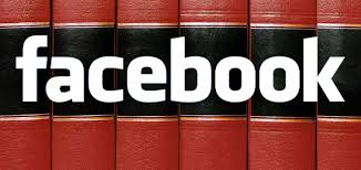 """""""Like us"""" on Social Media! An Endorsement Under Advertising Laws? 2"""