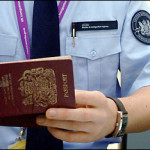 Immigration Attorney Arrested Over Alleged Immigration Fraud Offenses 6