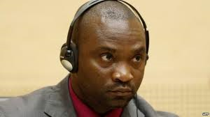 Katanga found guilty of war crimes and crimes against humanity 2
