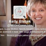 Five Ways to Avoid the Kelly Blazek Rejection Letter Shame 7