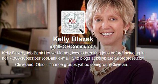 Five Ways to Avoid the Kelly Blazek Rejection Letter Shame 2
