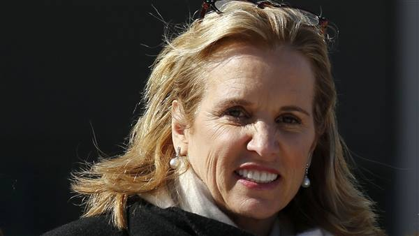Kerry Kennedy DUI Trial - Deferential Treatment Or Thrown Under the Bus? 2