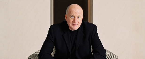 kevin roberts on lawfuel