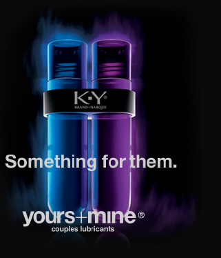 Law Firm in Intimate Lubricant Deal - Johnson & Johnson Sell K-Y Brand 2