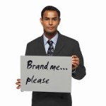 5 Studies in Law Firm Branding 8
