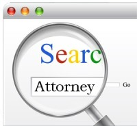 Simple Steps Lawyers Can Use To Get New Clients By Blogging Correctly 8