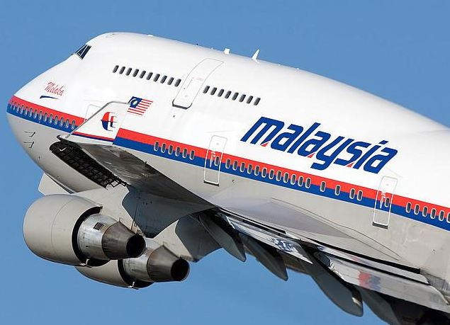 Malaysia Airlines Face Missing Millions, Too 2