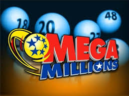 Four Steps To Protect Your MegaMillions Winnings - Or Any Other Lottery Win 2