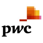 PWC Sued For $1.5 Billion Over Alleged Incorrect Advice Re Brierley Companies 3