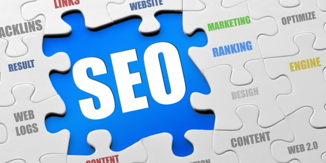Law Firm SEO and Google's New Content Rules 2