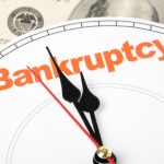 LawDragon 500 Name Leading Bankruptcy & Restructuring Lawyer 3